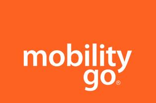 Mobility Go